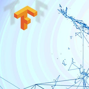 Building Deep Learning Models with TensorFlow