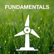 Renewable Energy Technology Fundamentals