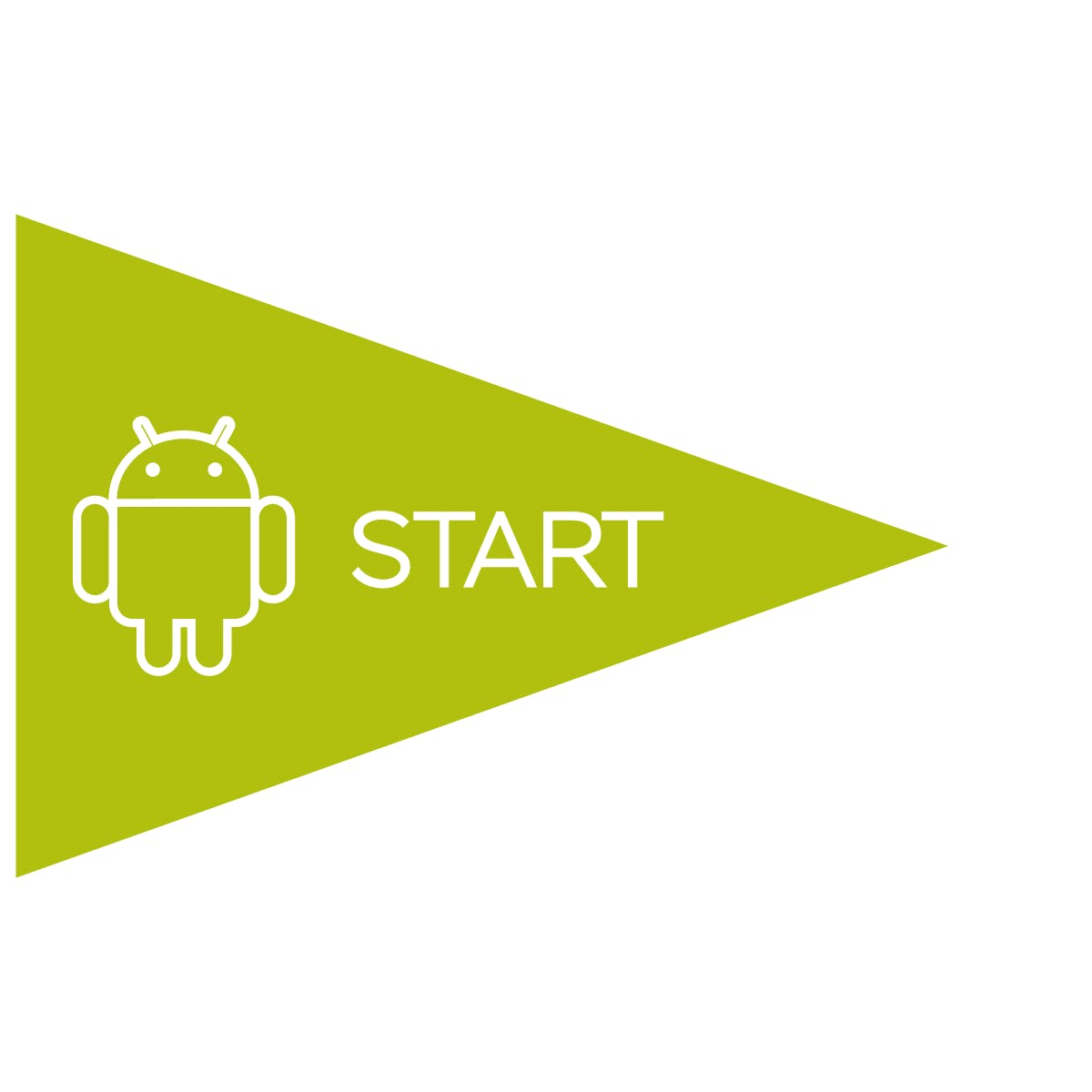 Быстрый старт в разработке Android-приложений