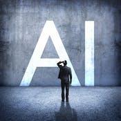 Artificial Intelligence Algorithms Models and Limitations