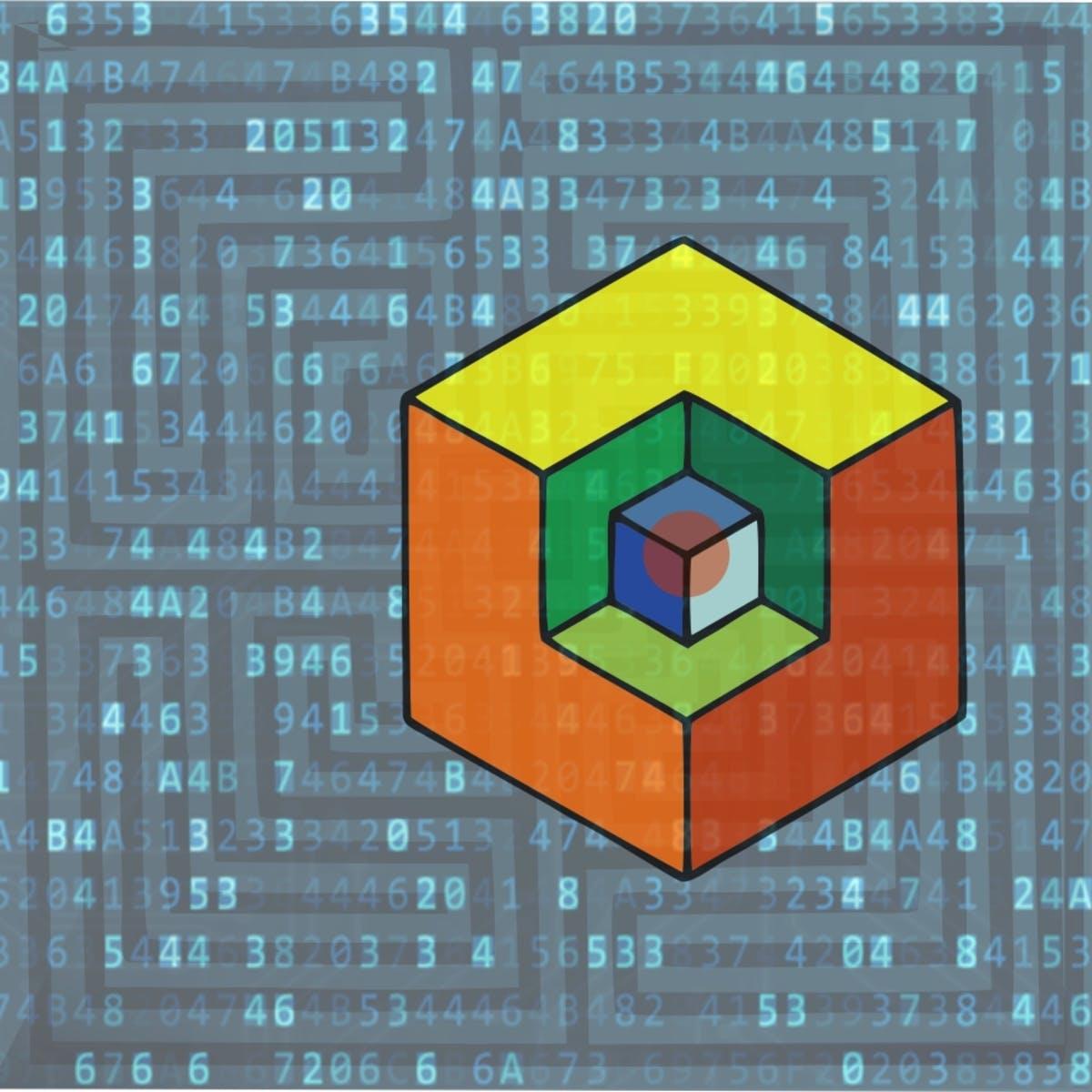 Менеджмент информационной безопасности