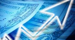 Fundamentos de Finanzas Empresariales