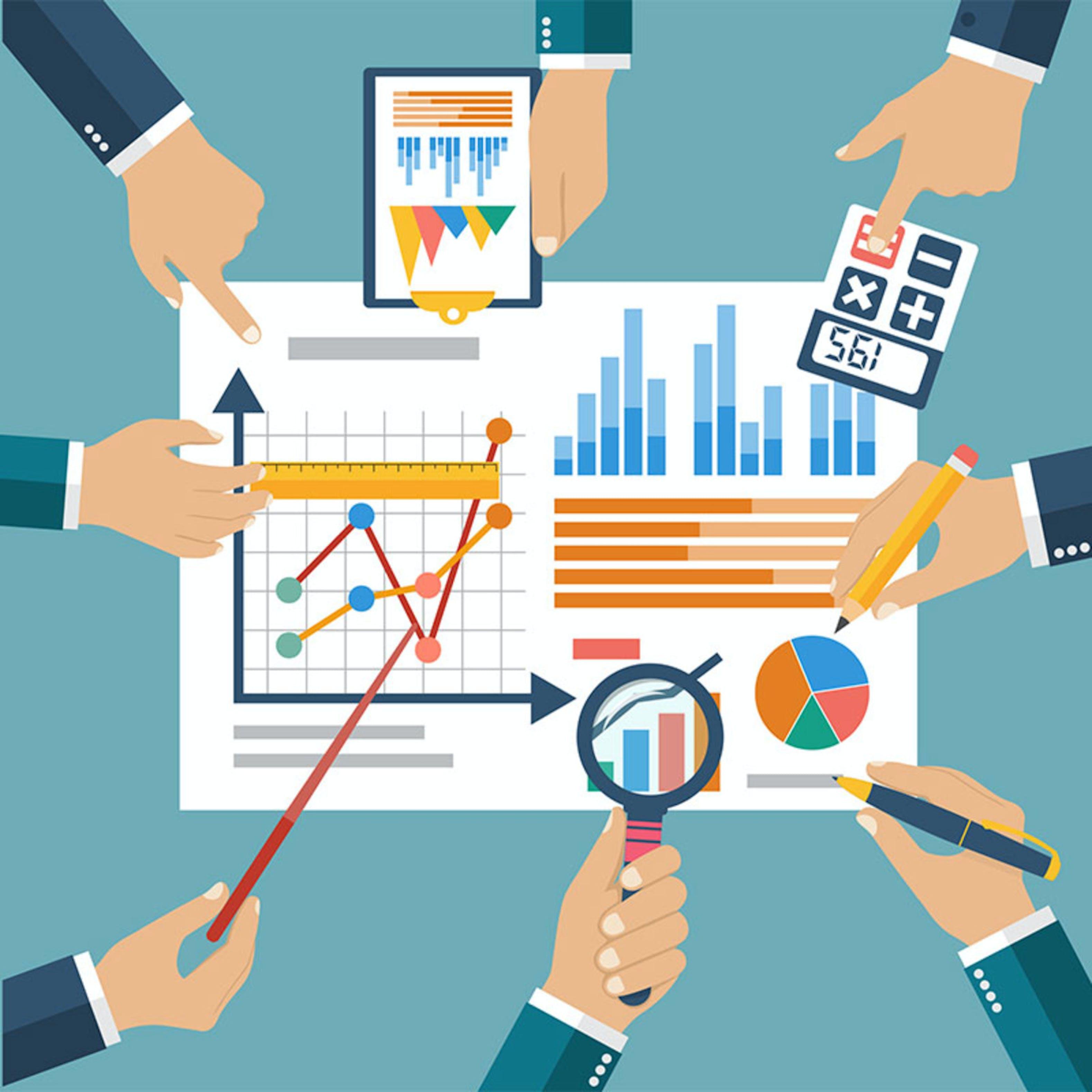 Financial Accounting Fundamentals | Coursera