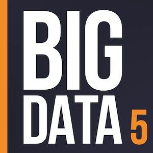 Big Data: capstone project