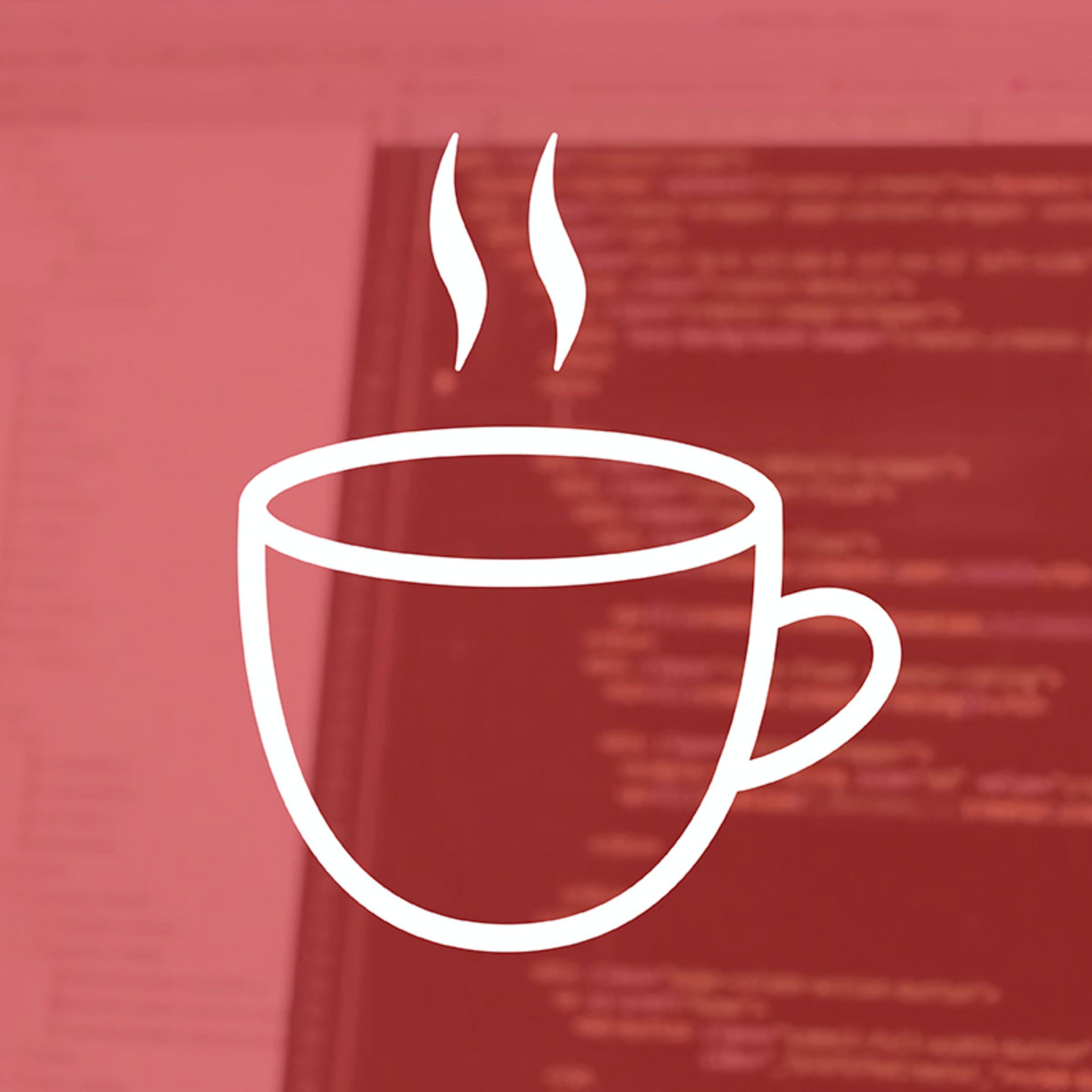 Introducción A Java Coursera