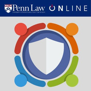 Privacy Law and HIPAA