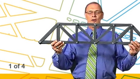 Applications in Engineering Mechanics