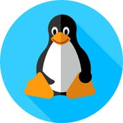 Managing Linux Systems