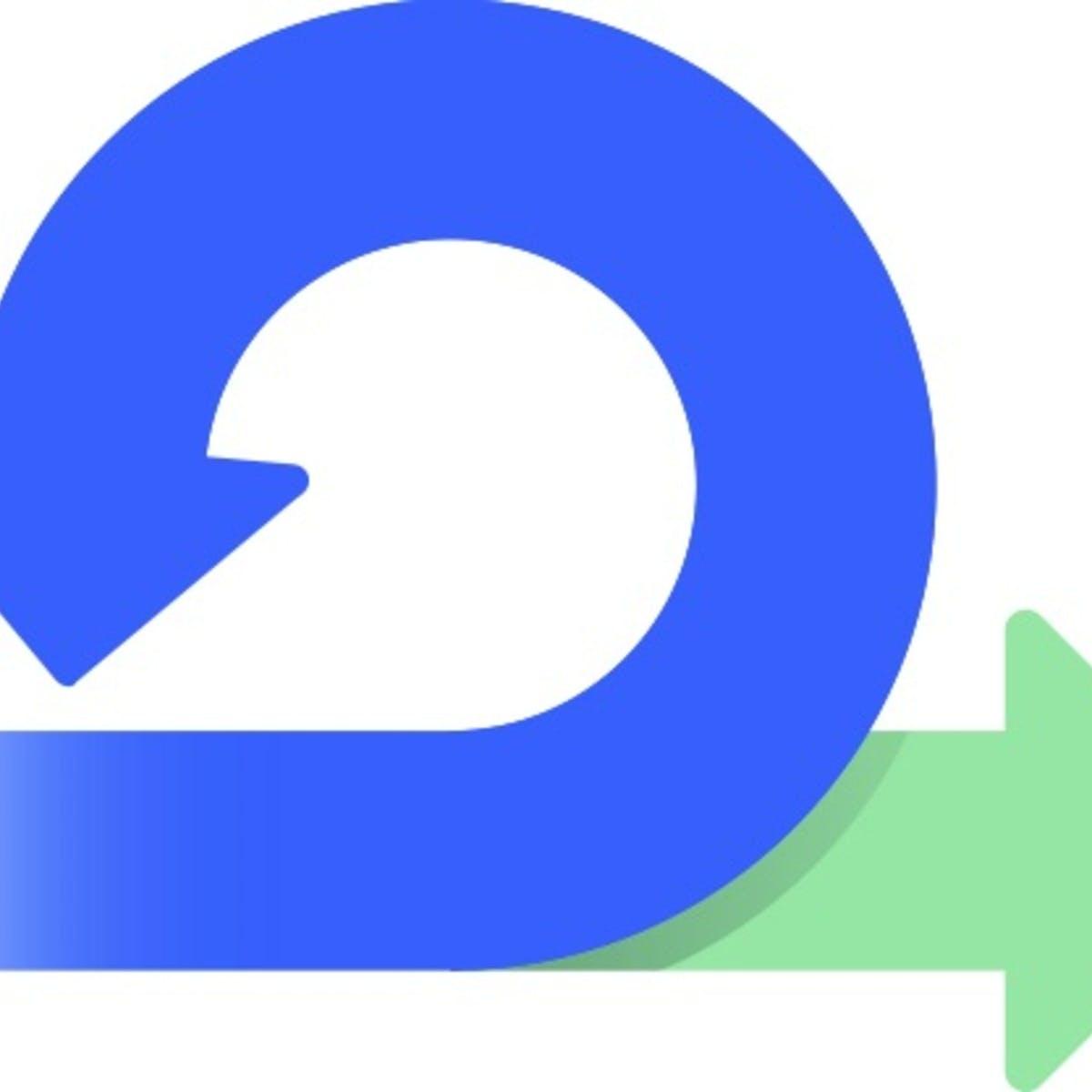 Agile with Atlassian Jira