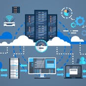 Introduction to virtual machines in Microsoft Azure