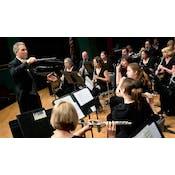 Princípios Básicos para Ensaios de Grupos Musicais