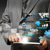 Analysis for Business Systems