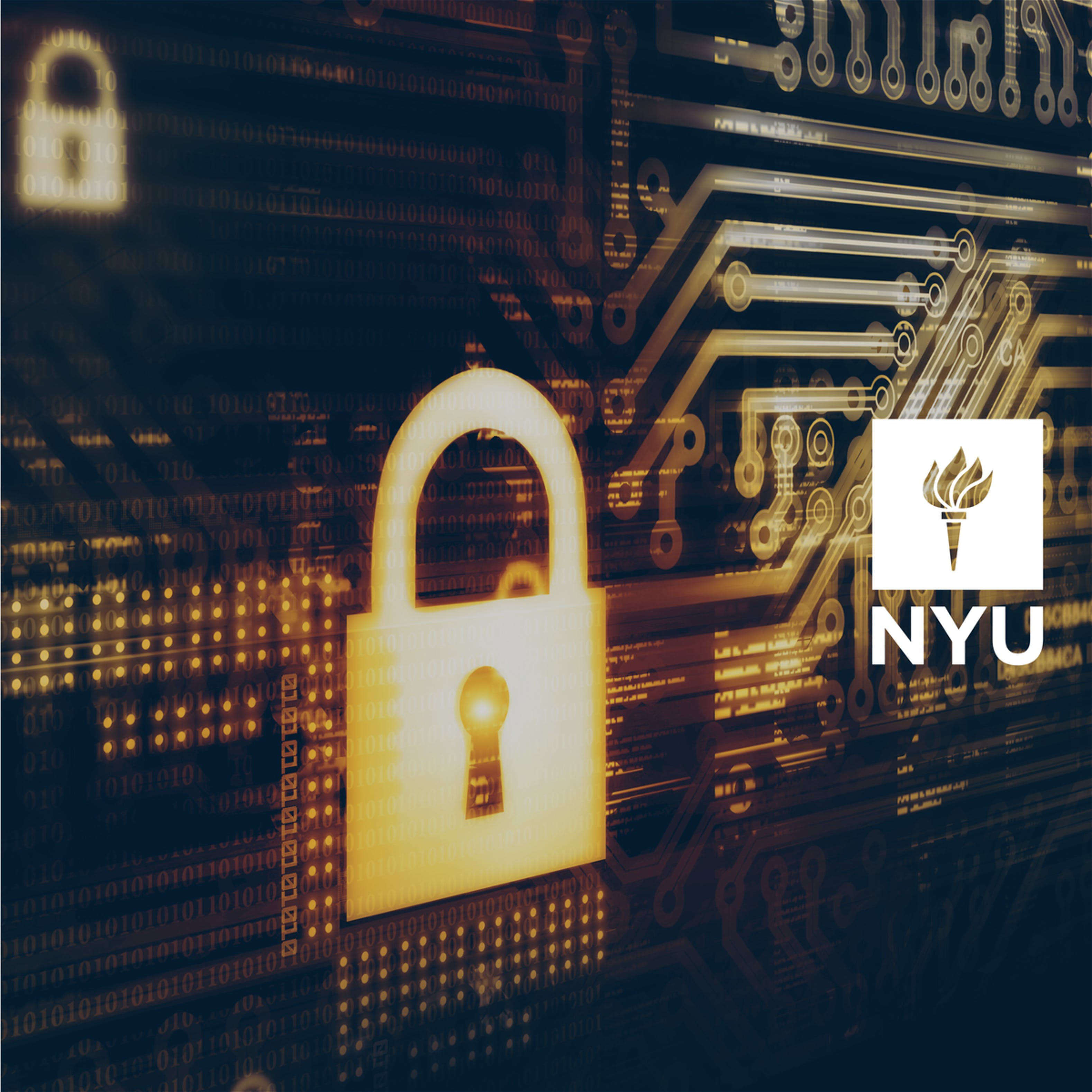 cyber security coursera