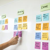 Software Processes and Agile Practices