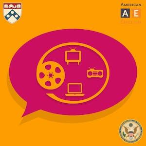 VIU Online Courses English for Media Literacy for Virginia International University Students in Fairfax, VA