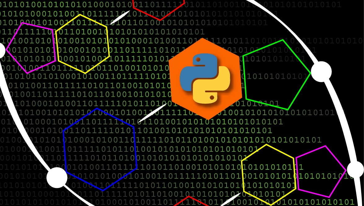 Python for Genomic Data Science