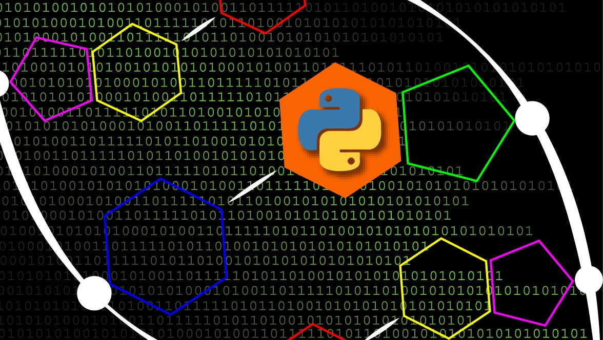 python for genomic data science coursera