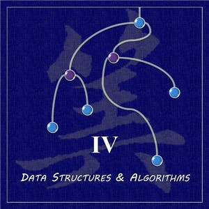Data Structures and Algorithms (IV)