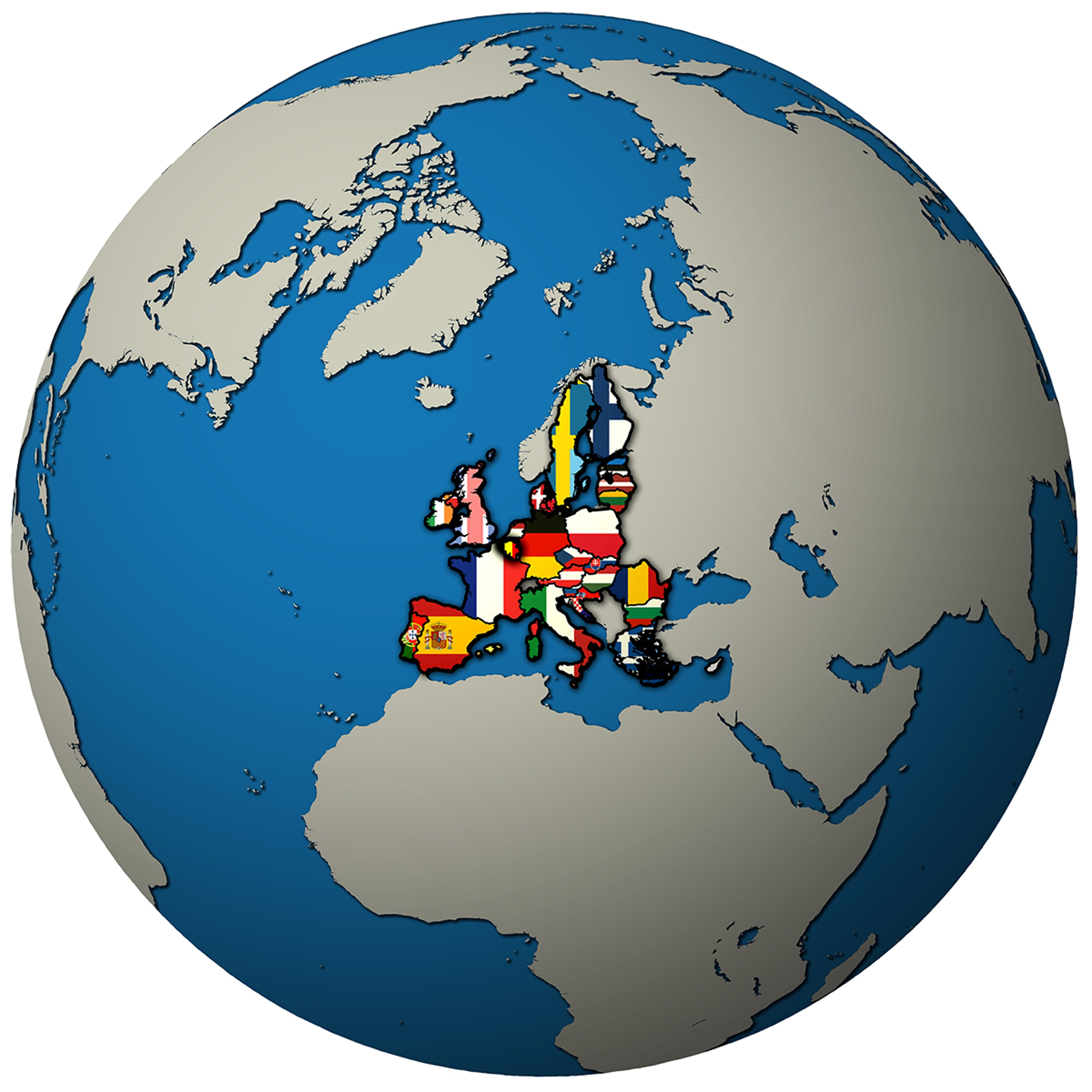 Doing Business in Europe | Coursera