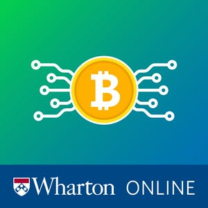 Cryptocurrency and Blockchain: An Introduction to Digital Currencies