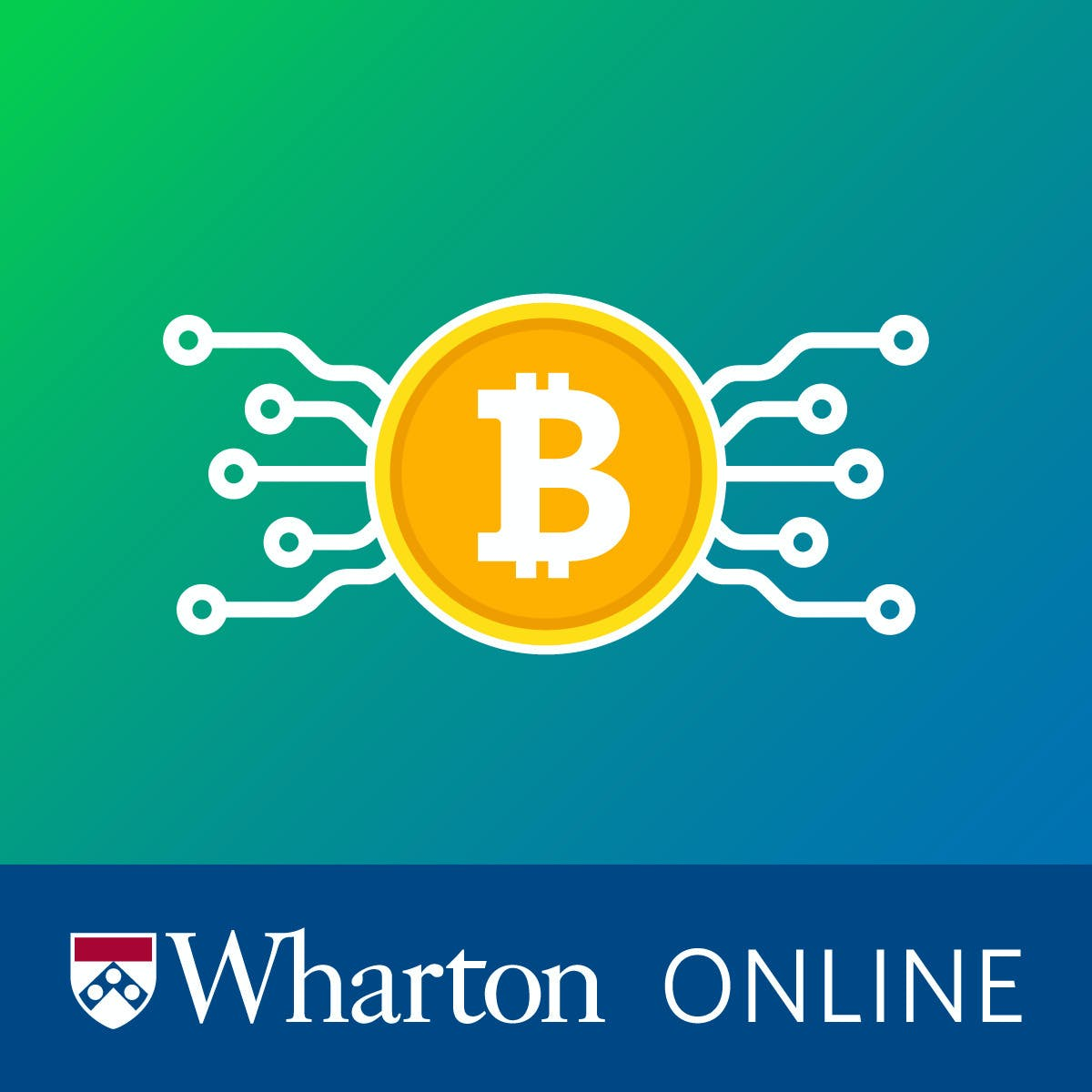 how much it cost a professor on cryptocurrency