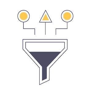 Сбор и анализ данных в Python