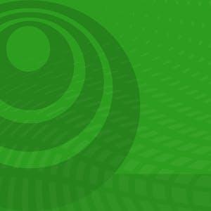 Coursera-course-square-logo-2---1