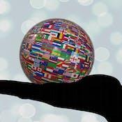 América Latina en los cambios internacionales: amenazas y oportunidades.