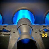 热力学导论: 能量转移