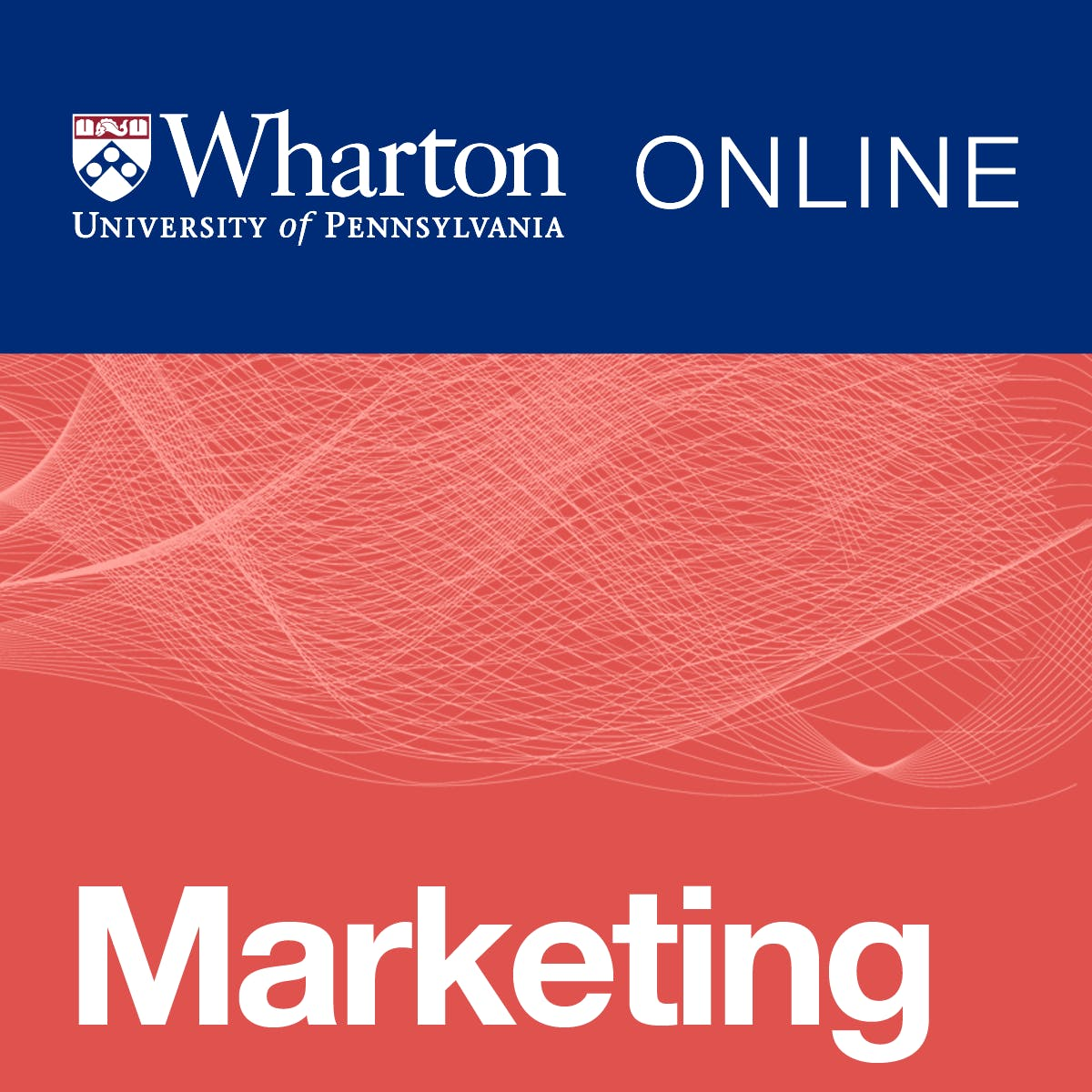 Introduction To Marketing Coursera