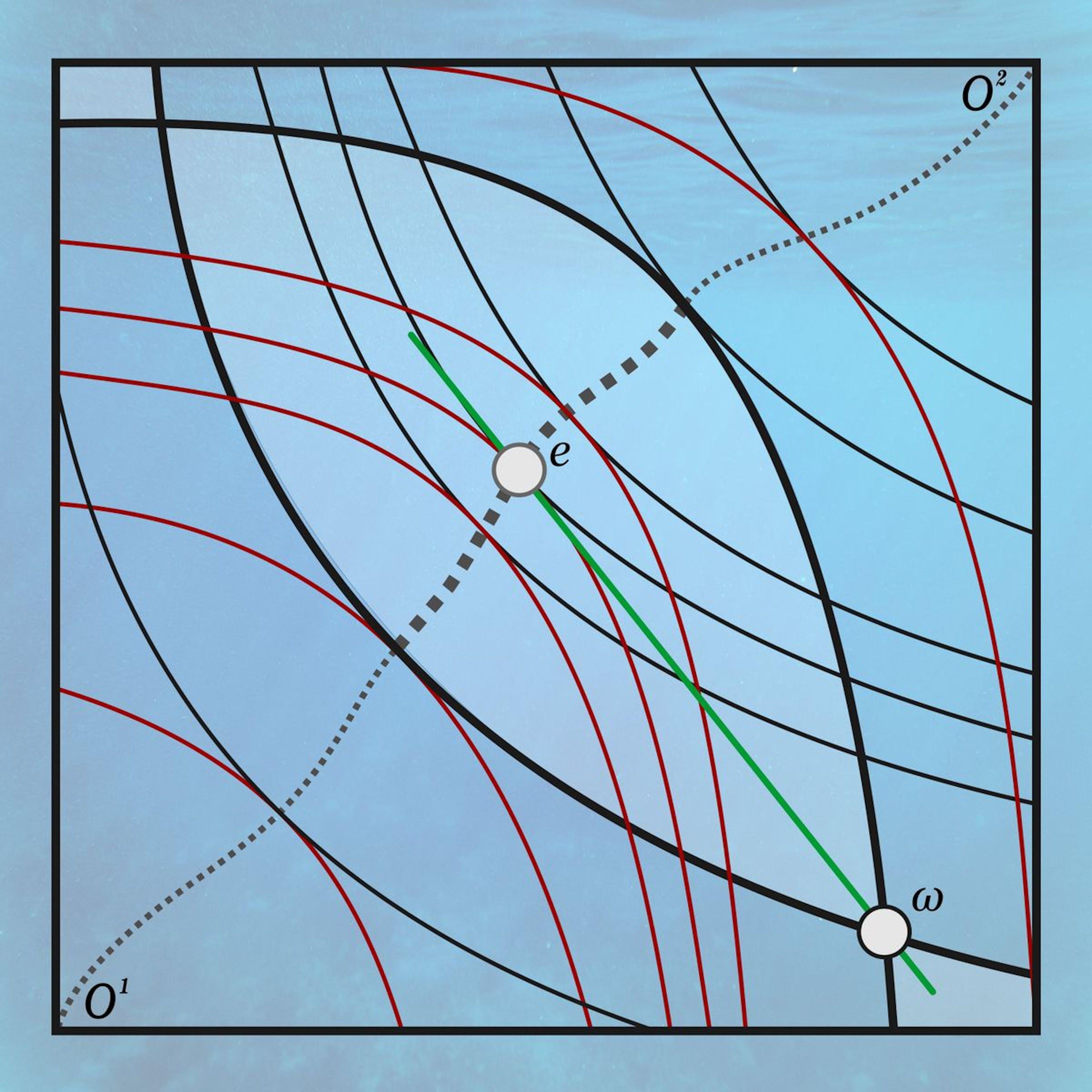 Mathematics for economists   Coursera