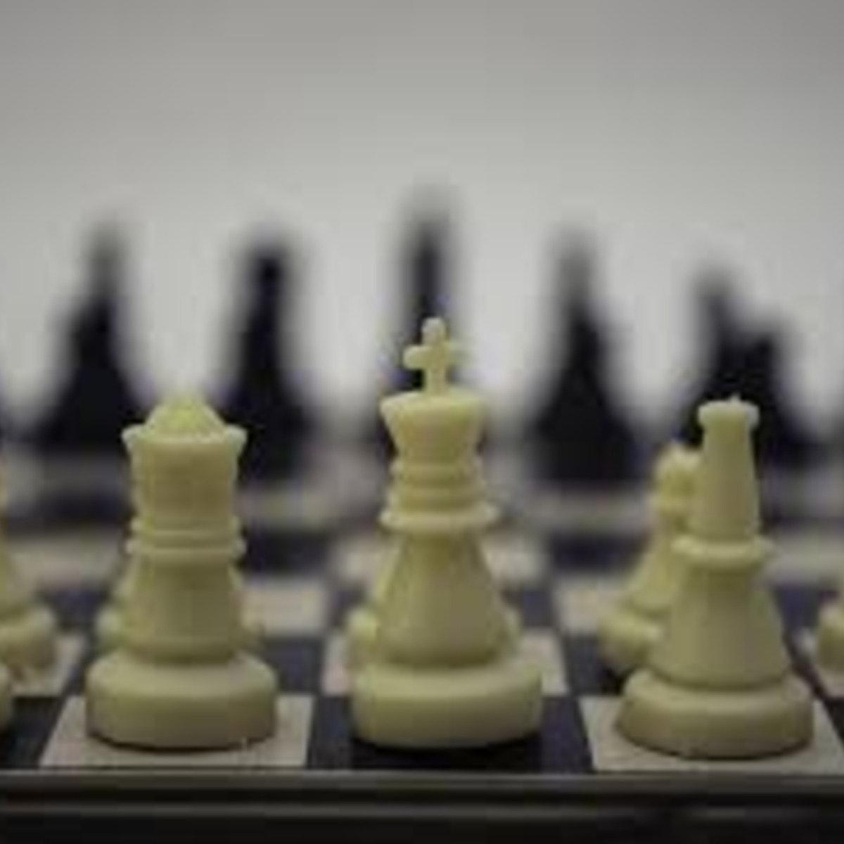 Advanced Business Strategy