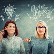 Cognición, Pensamiento y Lenguaje