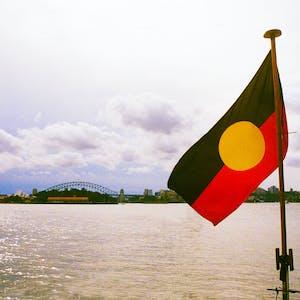 Cultural Competence - Aboriginal Sydney