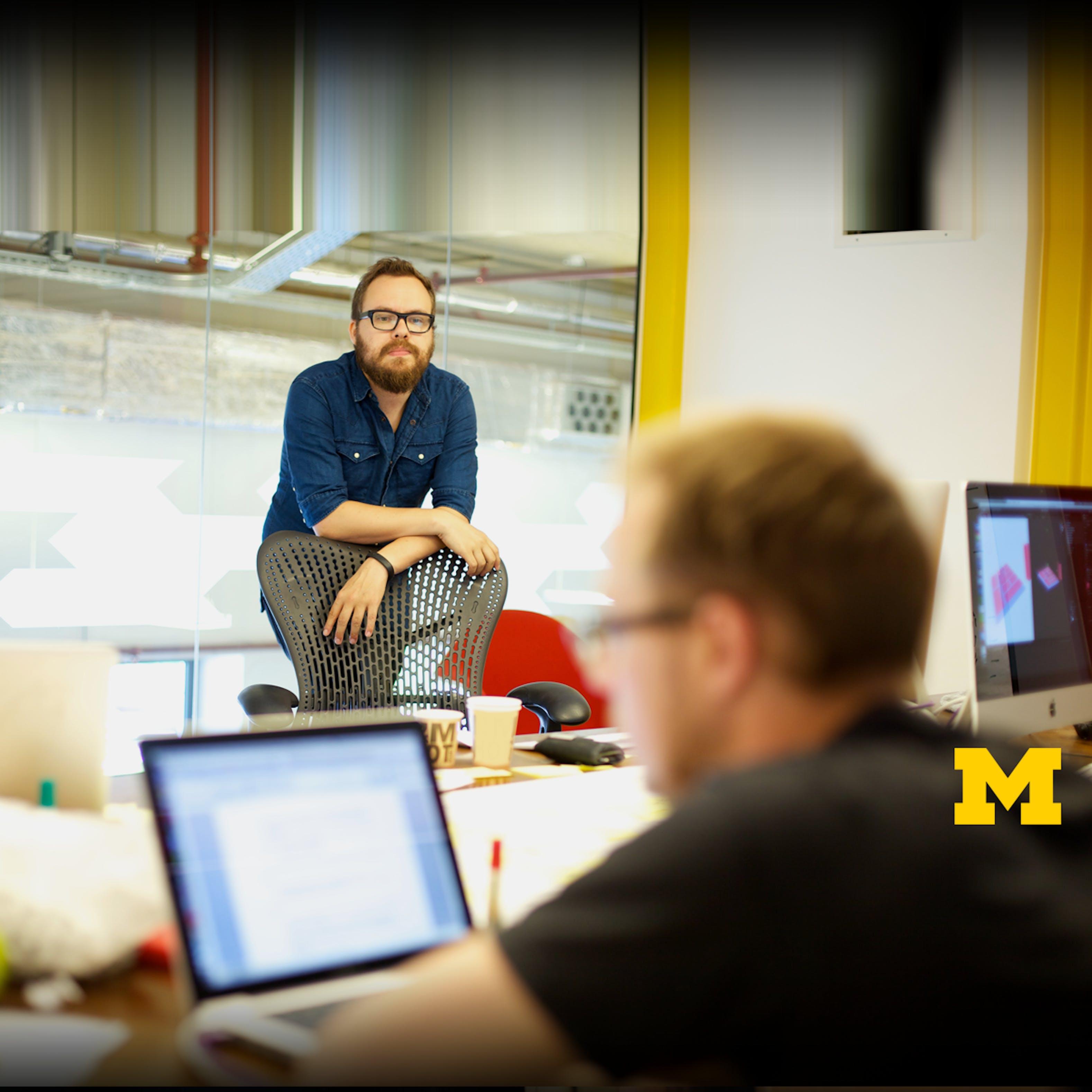 Managing Talent | Coursera