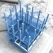 Цифровые технологии в строительной индустрии