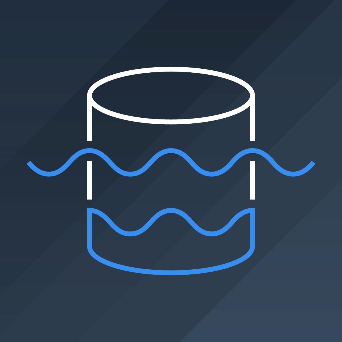 AWS Fundamentals: Building Serverless Applications