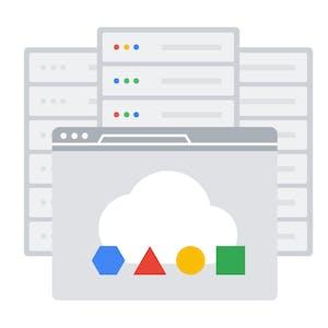Enterprise Database Migration