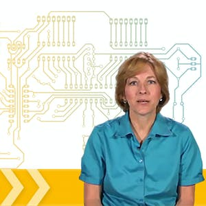VIU Online Courses Introduction to Electronics for Virginia International University Students in Fairfax, VA
