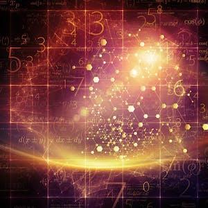 3- El Cálculo - Modelo Cúbico