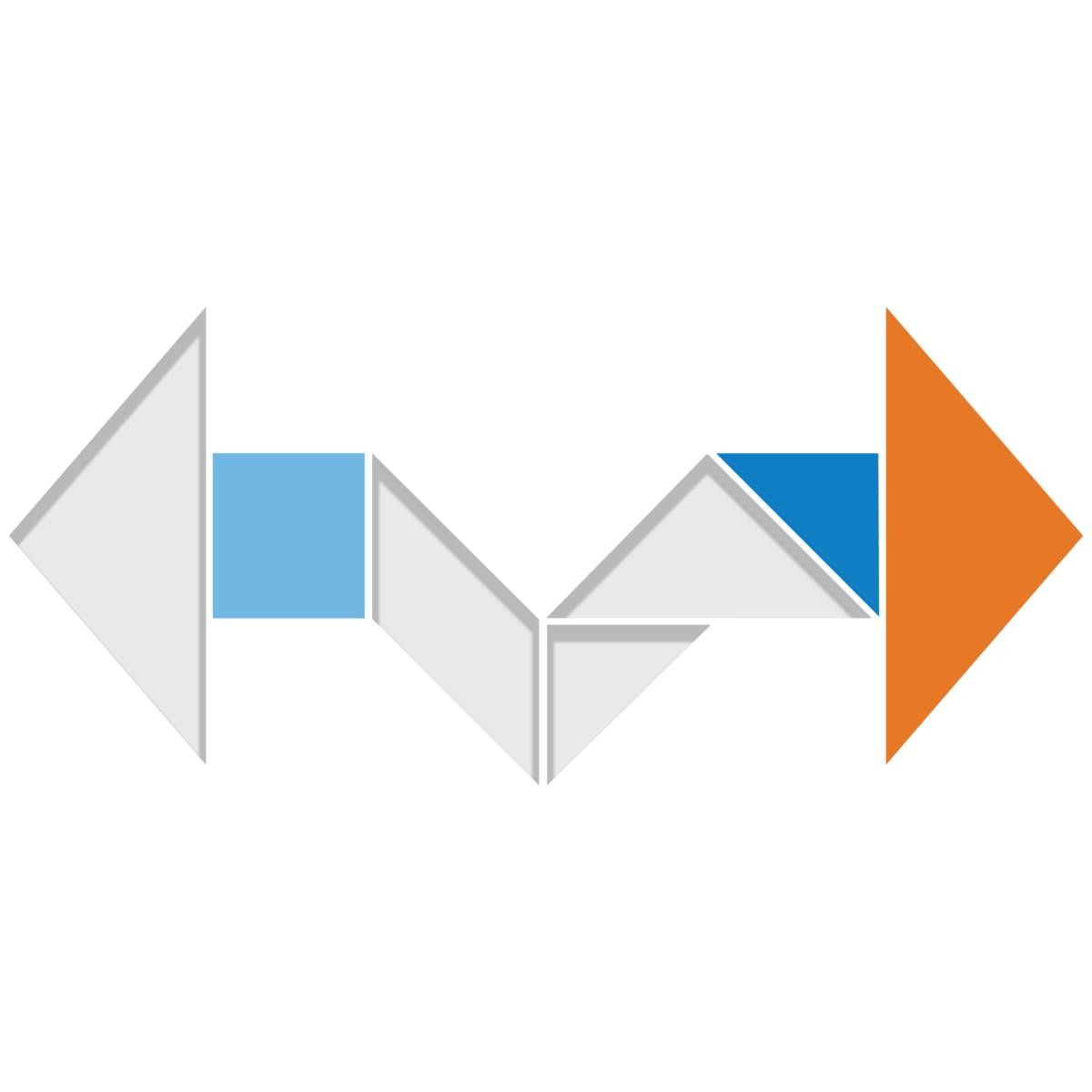 Data Analytics Foundations for Accountancy I