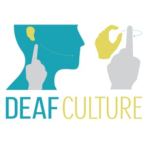 Massachusetts Online Courses American Deaf Culture for University of Massachusetts-Amherst Students in Amherst, MA
