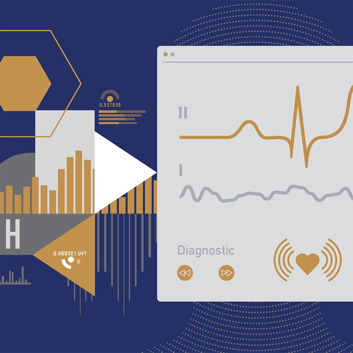 The Development Of Mobile Health Monitoring Systems Coursera