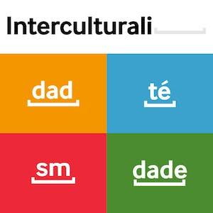 Interculturalidad_logo_03_mesa-de-trabajo-1