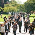 U101: entendendo a faculdade e a vida na faculdade