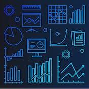 Знакомство с R и базовая статистика