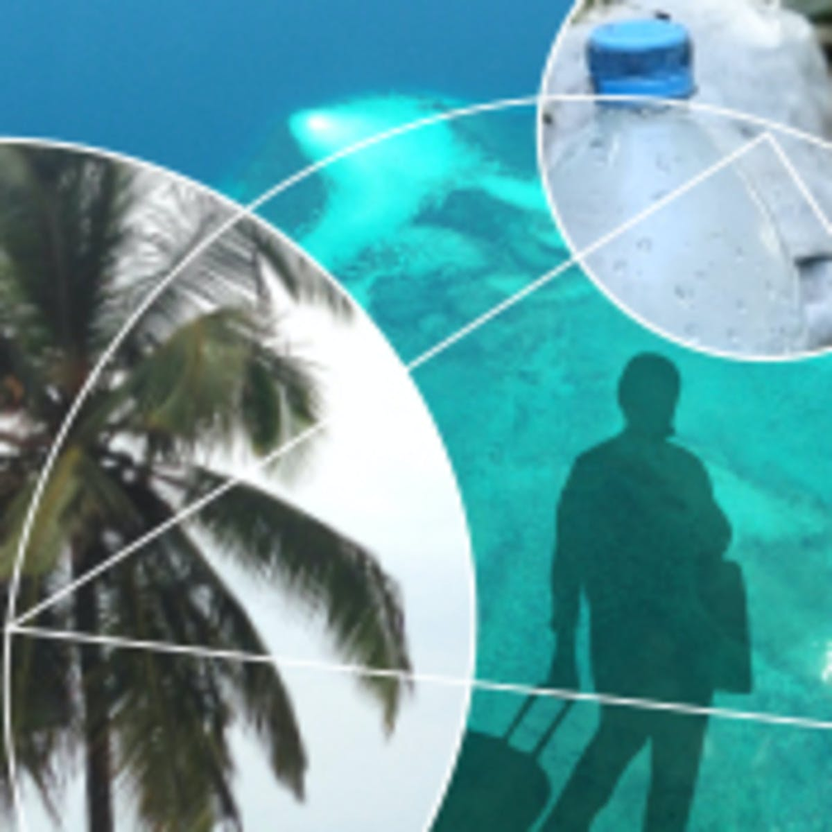 Sustainable Tourism – promoting environmental public health