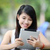 Teach English Now! Teaching Language Online