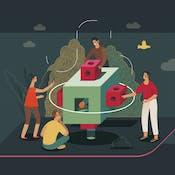 Управление брендами в цифровой экономике