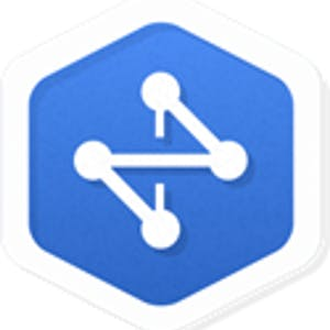 Hands-On Labs in Google Cloud for Networking Engineers